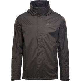 Marmot PreCip Men, slate grey